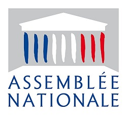 01837482_photo_logo_de_l_assemblee_nationale-small